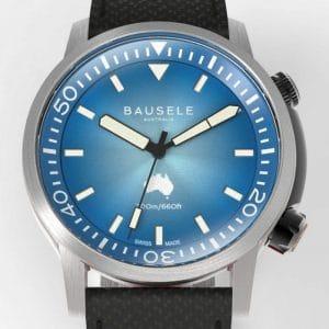Bausele-OceanMoon-IV-Ocean-Australie-Limited-Edition