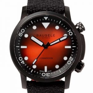 Bausele-OceanMoon-IV-Uluru-Australie-Limited-Edition-Watch