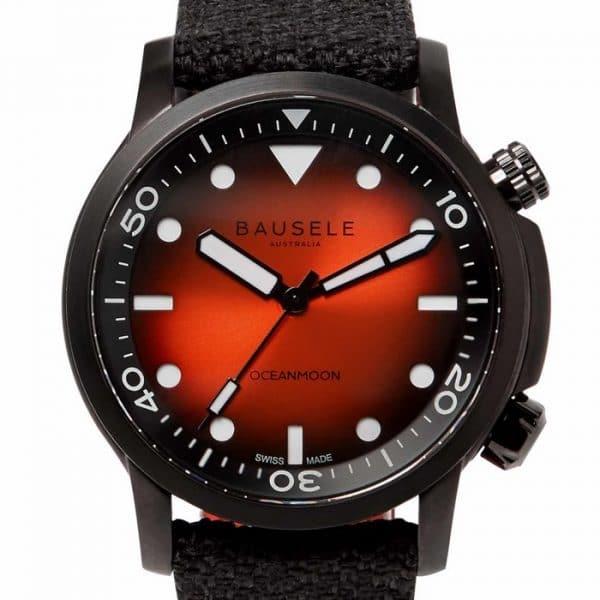 Bausele-OceanMoon-IV-Uluru-Australie-Limited-Edition-Watch