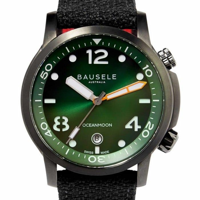 Bausele_OceanMoon_2021_Automatic_Swiss-Made_Diving-watch_Green1