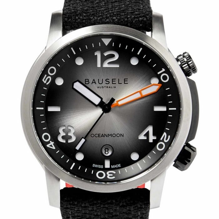 Bausele_OceanMoon_2021_Automatic_Swiss-Made_Diving-watch_Silver