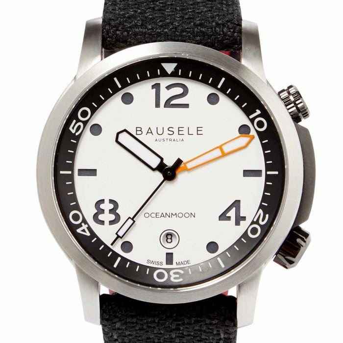 Bausele_OceanMoon_2021_Automatic_Swiss-Made_Diving-watch_White