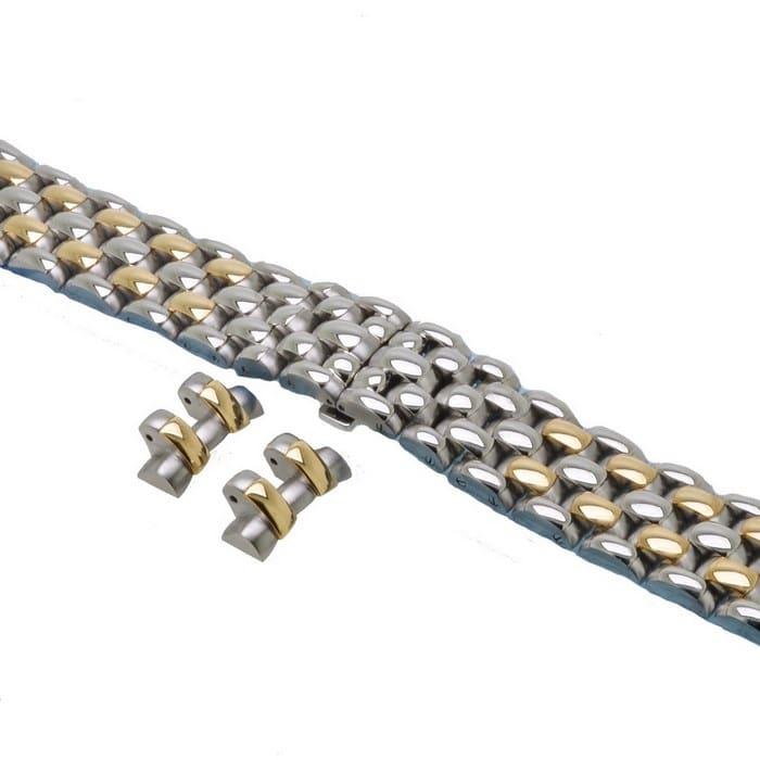 Maurice-Lacroix-Masterpiece-Chrono-Reveil-Globe-Bracelet-steel-18K-Gold
