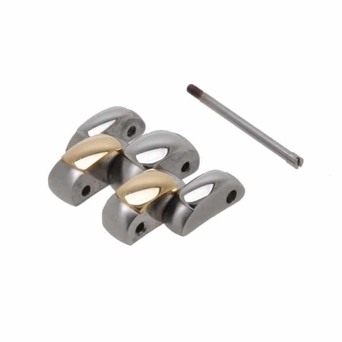 Maurice-Lacroix-Masterpiece-Chrono-Reveil-Globe-MP6388-MP6398-Bracelet-steel-18K-Gold-link
