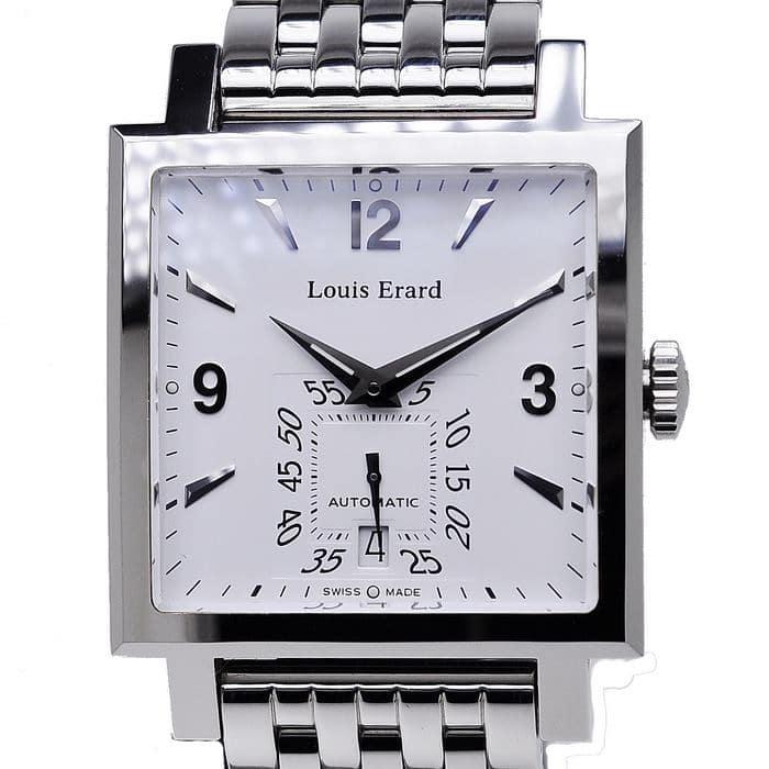 Louis-Erard-La-Carree-Automatic-Small-seconds-92501AA01-BDC02