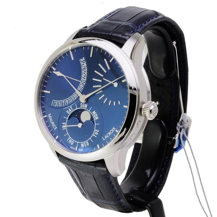 Maurice-Lacroix-Masterpiece-LUNE-Retrograde-Watch-MP6528-SS001-430